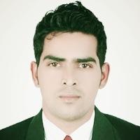 Deependra Singh Rawat