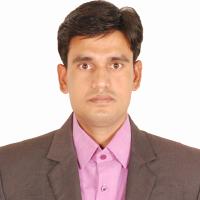 SK Sarifuddin
