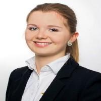 Caroline Schädel