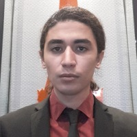 Abdourrahmane ABACHI