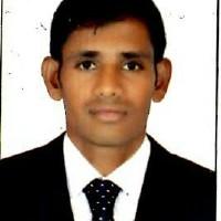 Thogari Rajanikanth