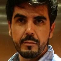 Ruben Marin
