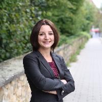 Stefanie Themlitz