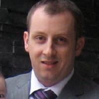 Nicolas Consigney