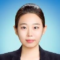 Bo-Min Kim