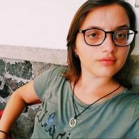 Irene Boiano