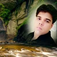 Jagdeep singh Udawat