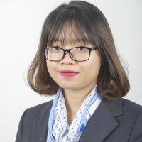 Anh Thư Nguyễn
