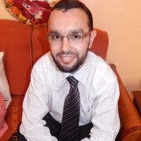 Mehdi GACEM