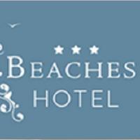 The Beaches Hotel