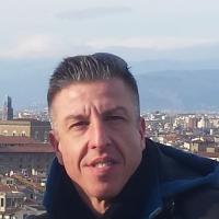 Ivano Tagliaferri