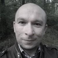 Petr Kabilka