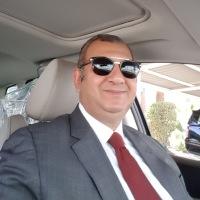 Osama Abbas