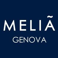 Melia Genova 5*