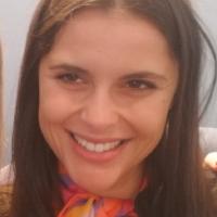 Margarida Pinto Leite