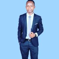 Joseph Baptist Kumbo Edward