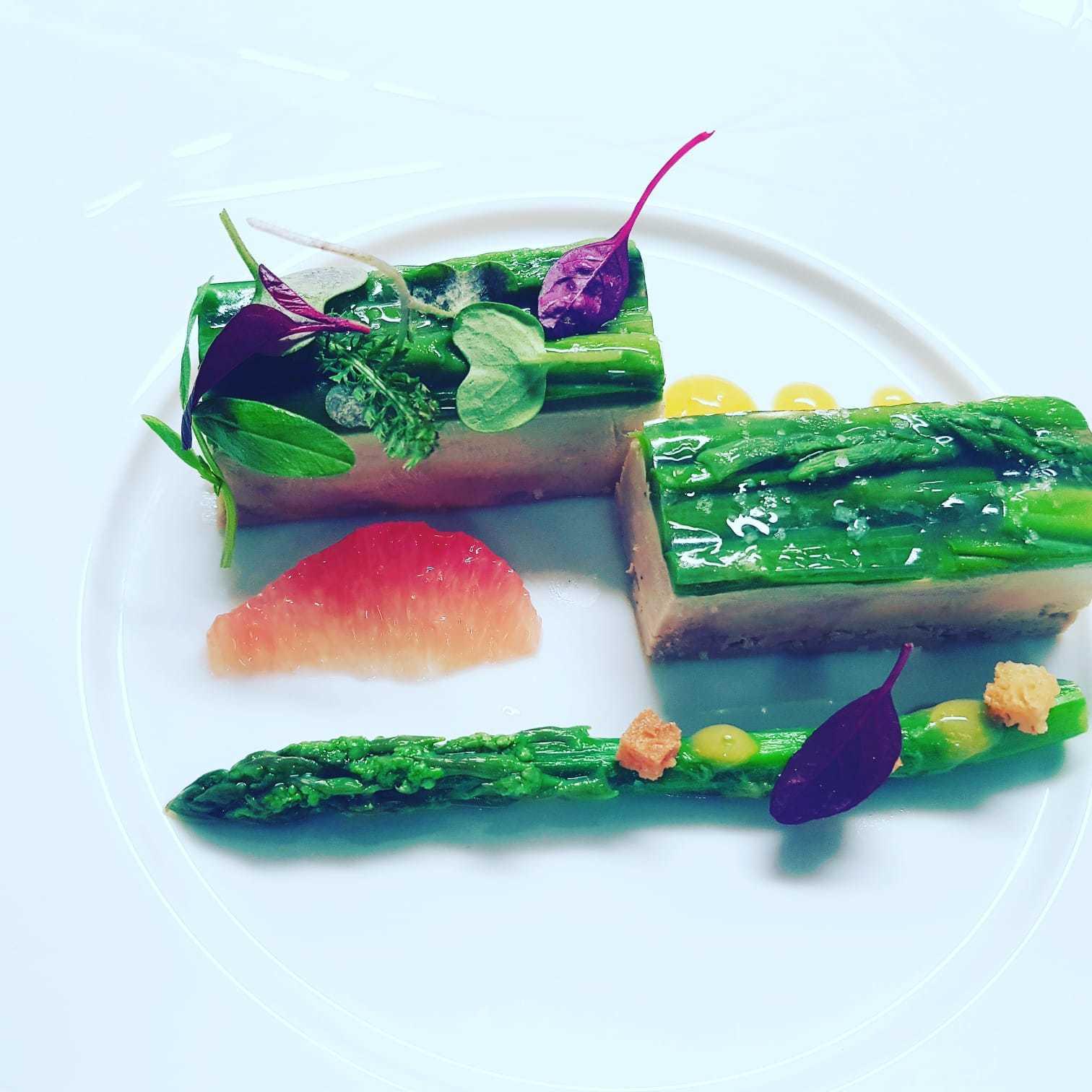 Restaurant Hôtel de Ville Avenches Sarl