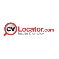 HR-CL Ltd t/a CV Locator