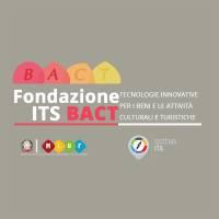 its-tecnologie-innovative-beni-e-attività-culturali-e-turistiche