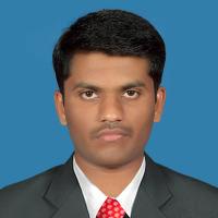 Krishna Moorthy