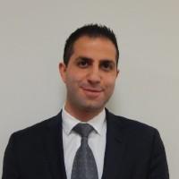 Karim Ouwaidat