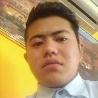 Gulshan Gurung