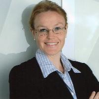 Sonja Moeller