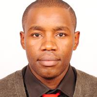 Rodger Nyaga