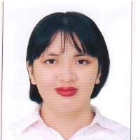 NGO Thi Phuong