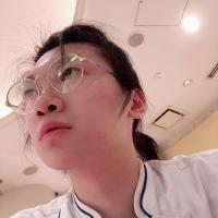 YUQING HU
