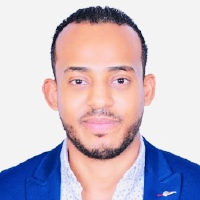 Ahmed Abdou
