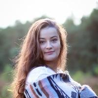 Emma Marly Hoffmeister