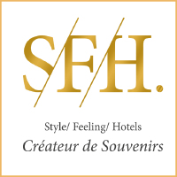 SFH Hotels Group