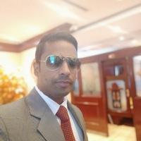 Shashikant Adhyantaya