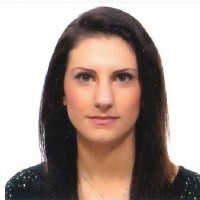 Erika Capuci
