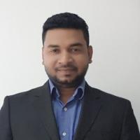 Dheeraj Lal