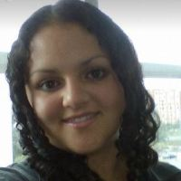 Luz Myriam Bejarano Cornejo
