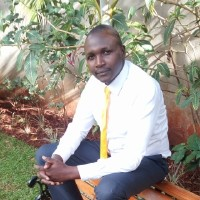 Philemon Kipchirchir