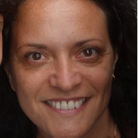 Simona Lesenechal