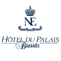 Hôtel du Palais - Imperial resort & Spa