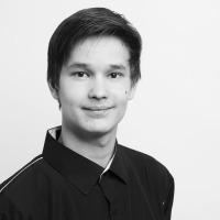 Filip Hoang