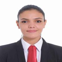 Leila Bouhlal