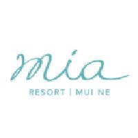Mia Resort, Mui Ne