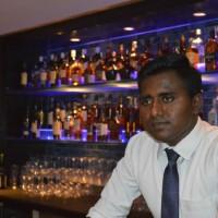 Balachandran Ganesan