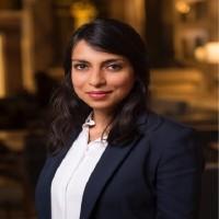Khadija Kalfane