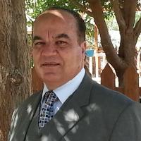 Fathi Sahli