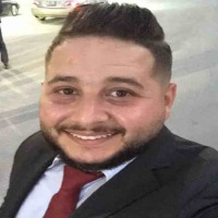 Mohammad Alyousef