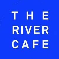 The River Cafe Ltd