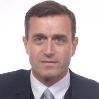 Sébastien De la Croix