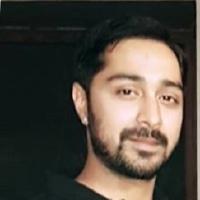 Nishant Chaudhari